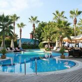 Savk Hotel Picture 2