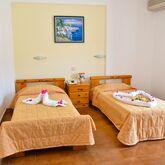 Niko Elen Hotel Picture 4
