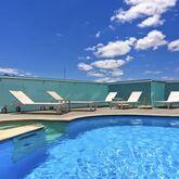 Holidays at Sana Reno Hotel in Lisbon, Portugal