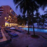 Bogamallo Beach Resort Hotel Picture 11