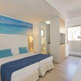Whala Beach Hotel Picture 6