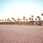 Sea Beach Aqua Park Resort Picture 3