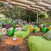 Rodos Park Suites & Spa Picture 11