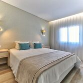 Vilabranca Apartments Lagos Picture 7