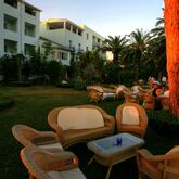 Kismet Hotel Picture 9