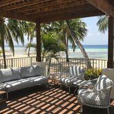 Coconut Court Beach Hotel Picture 17