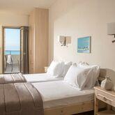 Malliotakis Beach Hotel Picture 2
