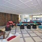 Hillstone Bodrum Hotel Picture 14