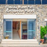 Elounda Water Park Residence Hotel Picture 11