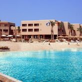 Holidays at Breakers Diving and Surfing Lodge in Soma Bay, Egypt