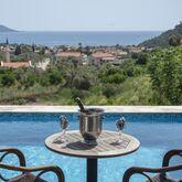 Manaspark Olu Deniz Hotel Picture 8