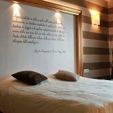 Repubblica Marinara Hotel Picture 2