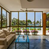 Atalaya Park Golf Hotel and Resort Picture 10