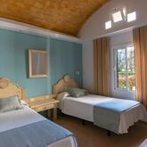 Cordial Biarritz Bungalows Picture 2
