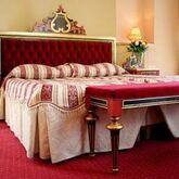 Villa Opera Drouot Hotel Picture 2
