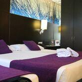 Vincci Maritimo Hotel Picture 5