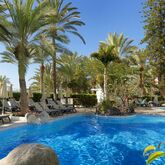 Holidays at H10 Big Sur Hotel - Adults Only in Los Cristianos, Tenerife