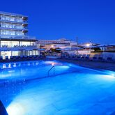Mar Azul Hotel - Adult Only Picture 7