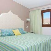Hoposa Bahia Hotel Picture 4