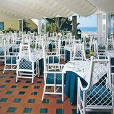 Algarve Casino Hotel Picture 10