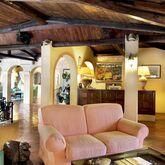 Colonna Park Hotel Picture 9