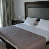 Ola El Vistamar Hotel Picture 4