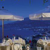 Grand Capodimonte Hotel Picture 6