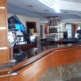 Nordeste Playa Hotel Picture 9
