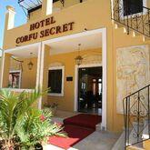 Corfu Secret Hotel Picture 10