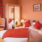 Dauphin Hotel Picture 6