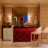 Wynn Las Vegas Resort Hotel Picture 6