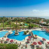 Holidays at Crown Resorts Horizon Hotel in Coral Bay, Cyprus