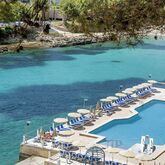 Holidays at Globales Cala Vinas - Adults Only in Cala Vinas, Majorca