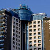 Madeira Centro Hotel Picture 2