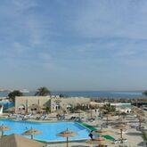 Aladdin Beach Resort Hotel Picture 0