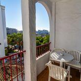 PYR Marbella Aparthotel Picture 8