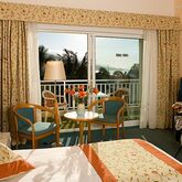 Tigaiga Hotel Picture 2