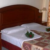Tropical Aparthotel Picture 3