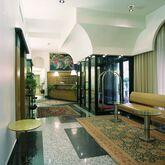 Sanpi Milano Hotel Picture 6