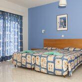 Narcissos Hotel Apartments Picture 4