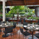 Paradisus Punta Cana Hotel Picture 7