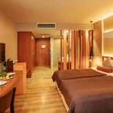 Sensimar Belek Resort & Spa Picture 7