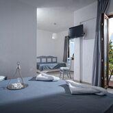 Hersonissos Village Hotel Picture 12
