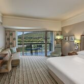 Hilton Dalaman Resort and Spa Hotel Picture 6
