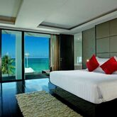 B-lay Tong Phuket Hotel, MGallery Collection Picture 6