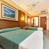 Mix Colombo Hotel Picture 2