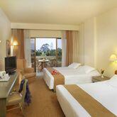 GrandResort Hotel Picture 2