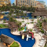 Fiesta Americana Condesa Cancun Hotel Picture 3