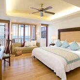 Centara Grand Beach Resort Phuket Hotel Picture 2