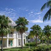 Melia Peninsula Varadero Hotel Picture 15